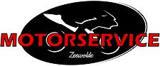 MotorService Zeewolde