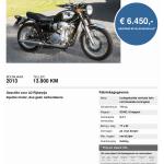 motorkaart_modern_a4_staand_1370007-1