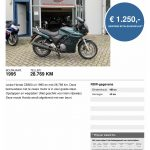 motorkaart_modern_a4_staand_1378212-1