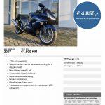 motorkaart_modern_a4_staand_1384835-1